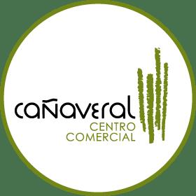 Cañaveral Centro Comercial